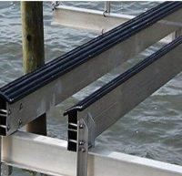 Boat Lift Parts | Boat Lift Accessories | Boat Lift Warehouse | USA