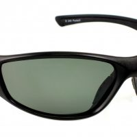 sun glasses 240 Pursuit Grey Sunglasses