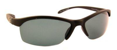 sun glasses 245 Wave Runner Grey Sunglasses