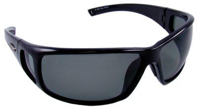 sun glasses 248 Tide Tamer Grey Sunglasses