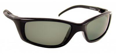 sun glasses 249 Sea Raven Grey Sunglasses