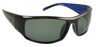 sun glasses 272 Thresher Grey BBS Sunglasses