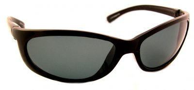 sun glasses 278 Bridgetender Grey Sunglasses