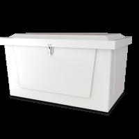 boat lift accessories - 323 Maxi Box