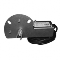 boat lift parts - GEM KALS Limit Switch for BH-USA A-Drive