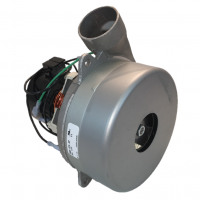 Universal Replacement Blower Motor