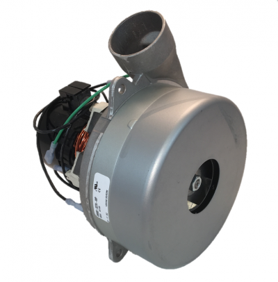 blower replacement motor