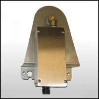 boat lift parts - GEM KFLS Flat-Plate Hoist Limit Switch