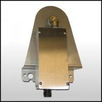 boat lift parts - GEM KFLS Flat-Plate Hoist Limit Switch