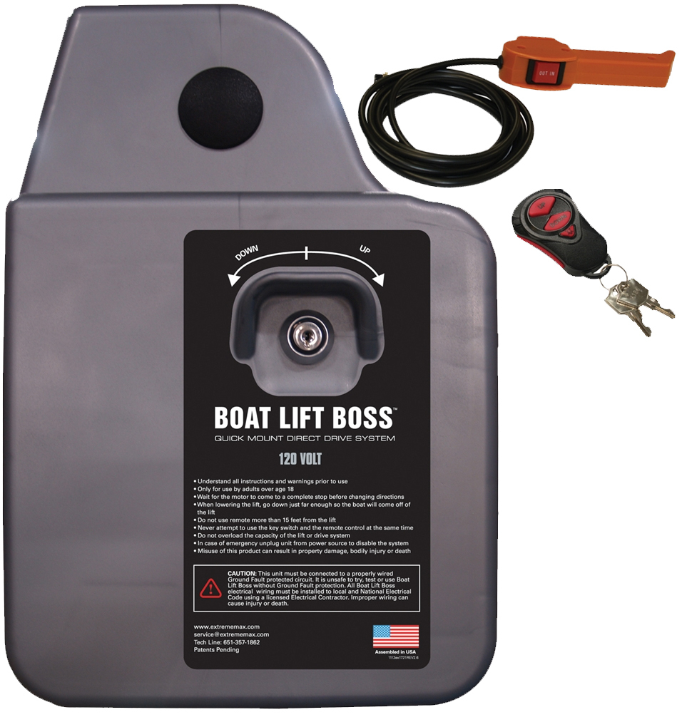 Boat Lift Boss Manual Toggle Installation Kit | 110V A/C | Boat Lift Boat Lift Wiring Diagram V on boat lift remote control, rc boat diagram, boat lift frame, boat lift assembly, boat lift electrical, boat lift operation, boat lift lights, boat lift battery, boat instrument panel wiring diagrams, boat lift manual, boat lift cable, boat lift adjustment, boat lift tools, car lift diagram, boat lift switch diagram, boat lift installation, boat lift repair, single-phase motor reversing diagram, boat lift capacitor, plc control panel diagram,