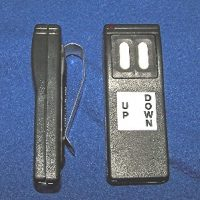 boat lift accessories - TEC Remote Transmitter for Mega Code Receiver