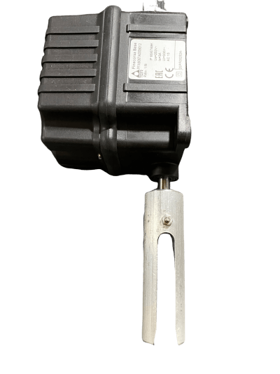 ROTARY LIMIT SWITCH with Wire (30ft of 18/3)