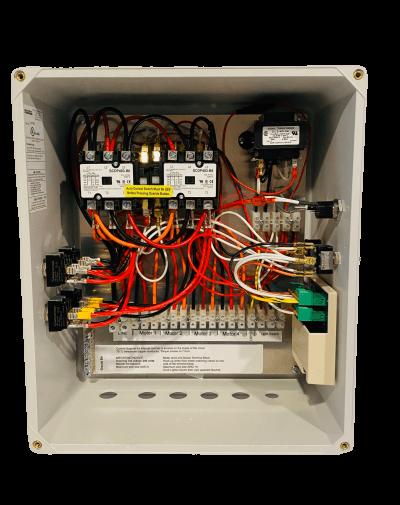 Boat Lift Remote Control Unit
