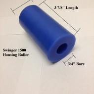 boat lift parts - Tide Tamer 1500 Swinger Housing Roller EACH | TT231
