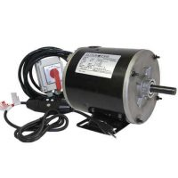 boat lift motors - Elite Pre-Wired Motors