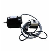 Pre-Wired Boat Lift Motors