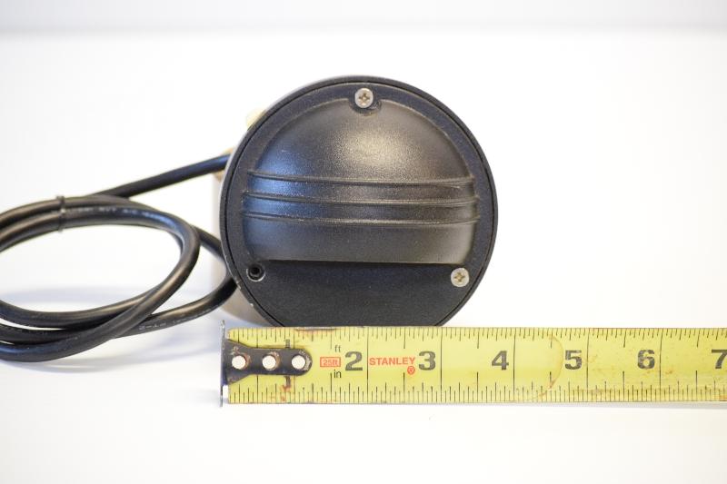 1 Watt Led Clamshell Light Fixture