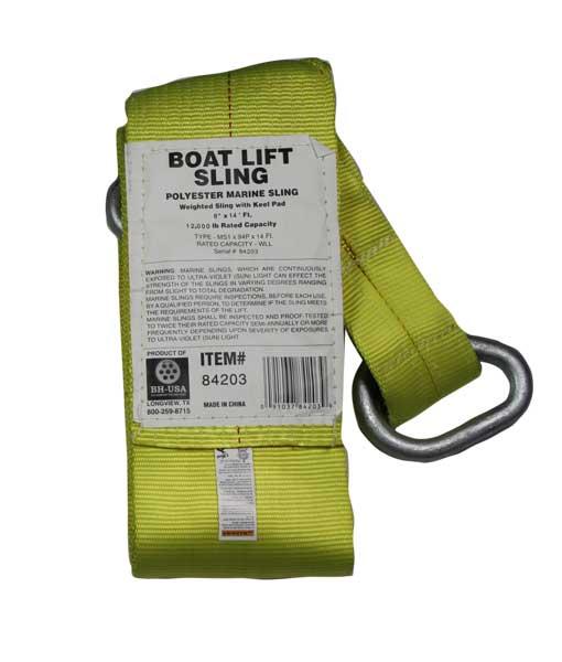 boat lift parts boat lift accessories boat lift warehouse usa rh boatliftwarehouse com