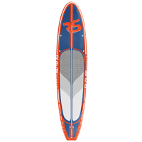 paddle boards - Cruiser 11′ 6″ Stand Up Paddle Board