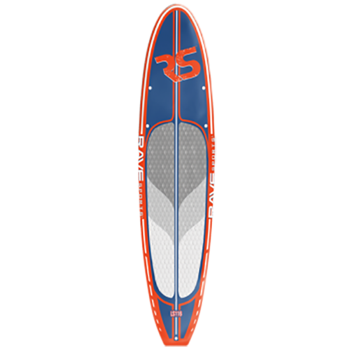 cruiser 11 39 6 stand up paddle board boat lift warehouse. Black Bedroom Furniture Sets. Home Design Ideas
