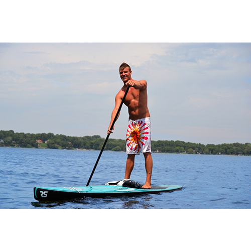 expedition 14 39 stand up paddle board boat lift warehouse. Black Bedroom Furniture Sets. Home Design Ideas