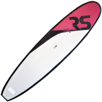 paddle board - soft top stand up paddle board