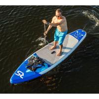 Kayaks & Boards
