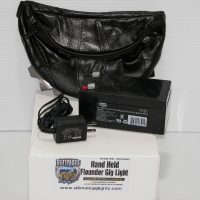 boat lift battery - Power Pack - 10 watt handheld power pack - 12 volt only