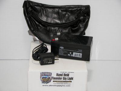 boat lift battery - Power Pack - 10 watt handheld power pack - 12 volt only