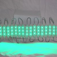 dock lighting - BlingZ LED modules - 100 piece bulk pack