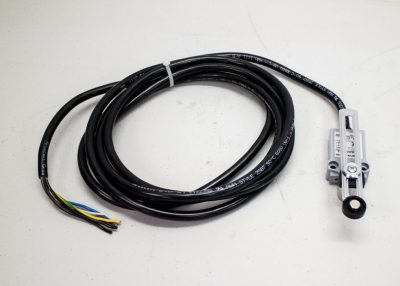 automation direct limit switch