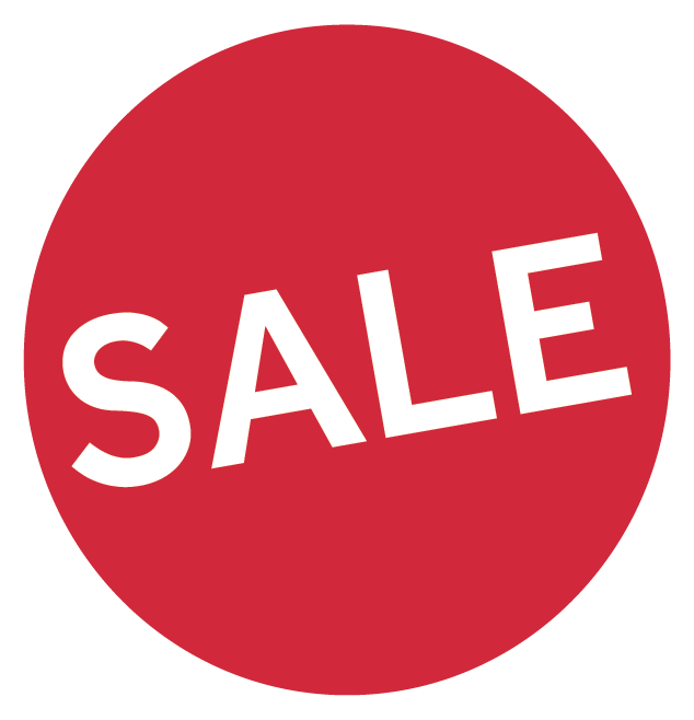 Sale Items Boat Lift Warehouse Usa