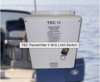 Tec Boat Lift Remotes Boat Lift Remotes Boat Lift