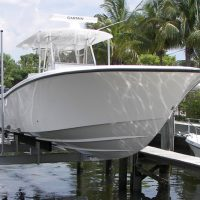 Boat Lifts for Sale | Quality Boat Lifts | Boat Lift Warehouse | USA