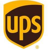 UPS shipable kayak rack