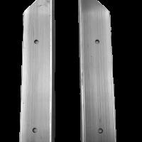 Aluminum Bunk Bracket