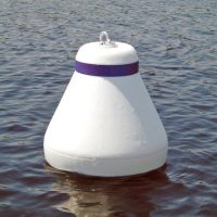 Taper Buoy