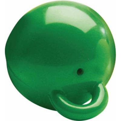 Personal Watercraft Buoy - Neon Green