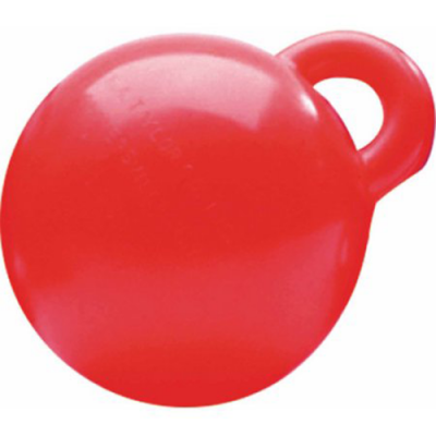 Personal Watercraft Buoy - Neon Red