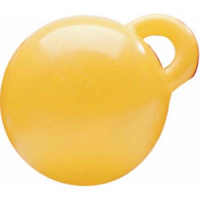 Personal Watercraft Buoy - Neon Yellow