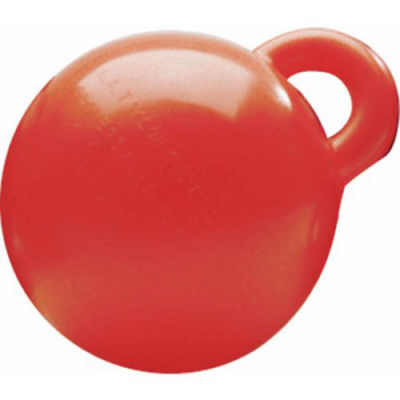 Personal Watercraft Buoy - Rocket Red