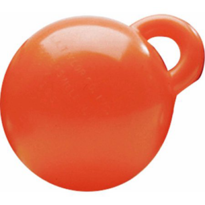 Personal Watercraft Buoy - Orange