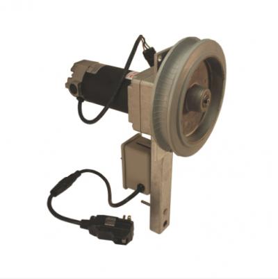 Lift Mate Electric Wheel Drive